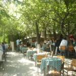 Piyer Loti Kahvesi – Piyer Loti Coffee House