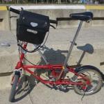 Dahon Bisiklet Turu