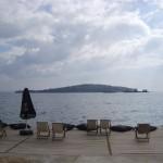 Aya Nikola Koyu – Aya Nikola Bay