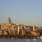 İstanbul Hasreti Çekenlere…