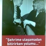 NAZIM ve VERA SERGİSİ