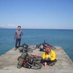 Kapıdağ Bisiklet Gezisi – 2. Gün