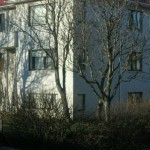 ICELAND FENOMENIA :-)
