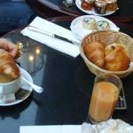 cafe de la paix - 3