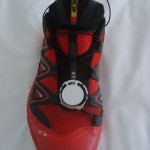 Salomon XT Wings ve Chip