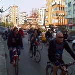 Critical Mass Ä°stanbul