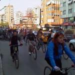 Critical Mass İstanbul