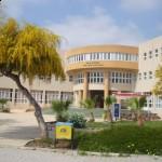 Hukuk Binası
