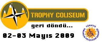 Trophy Coliseum