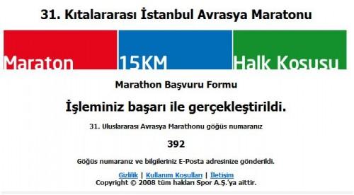 31-avrasya_maratonu