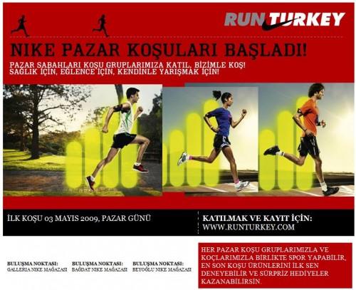 RunTurkey.com
