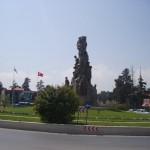 Anıt-Magusa