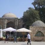 Magusa Meydanı