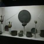 Canbulat Müzesi