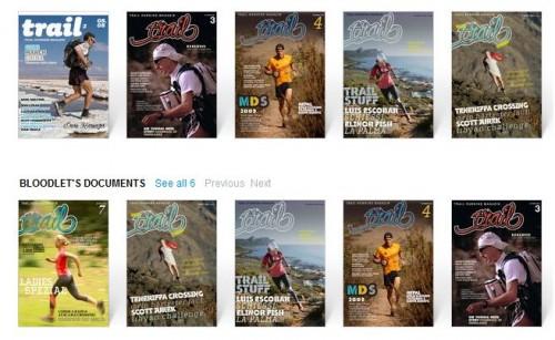 trail-magazinler