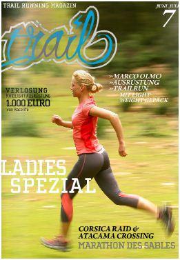 trail-online-magazin