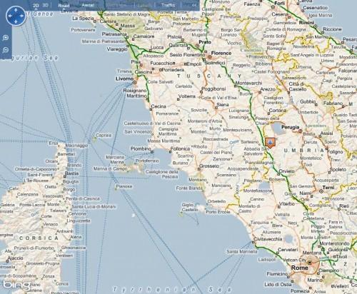 Citta_della_pieve_map