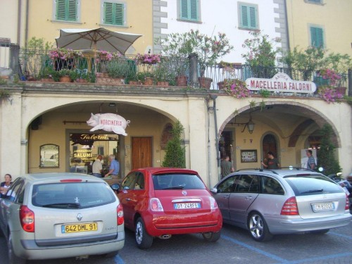 GREVE IN CHIANTI (3)