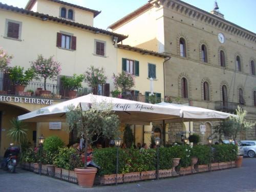 GREVE IN CHIANTI (6)