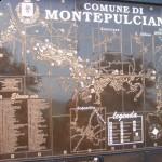 MONTEPULCIANIO (2)