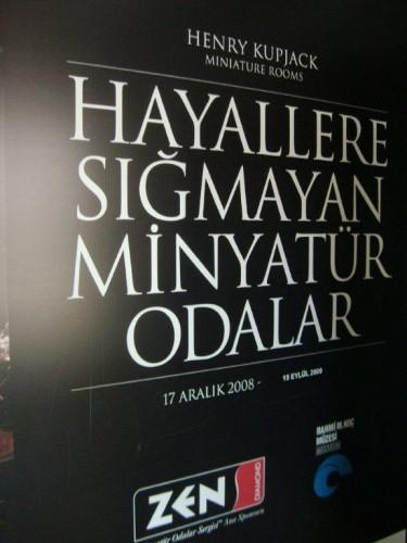 minyatur_odalar_