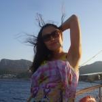 meis_adasi_turu_eylul_2009 (16)