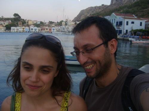 meis_adasi_turu_eylul_2009 (34)