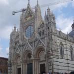 Sıena Duomo 2