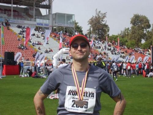 oger-maraton-7