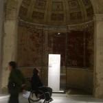 Mısır Medeniyetleri Müzesi