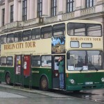 Berlin-City Tour