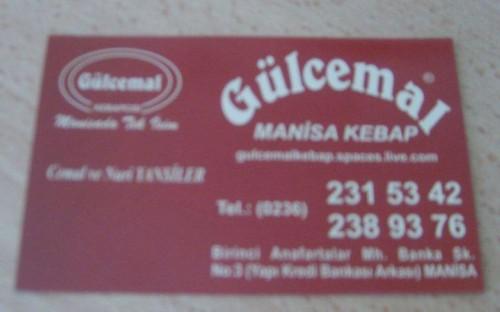 gulcemal-manisa-kofte-2009-agustos