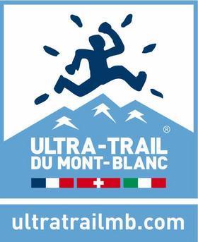 Ultra Maraton Malzeme Listesi – UTMB CCC 2010 Gear List