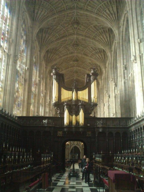 Cambridge (14)