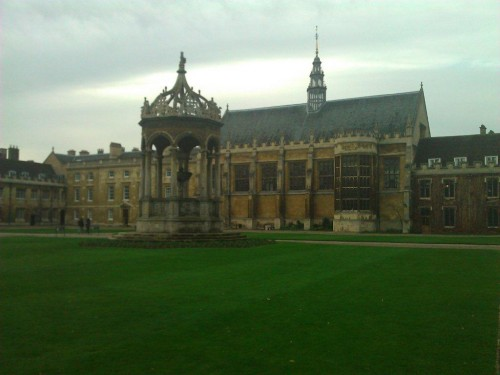 Cambridge (22)