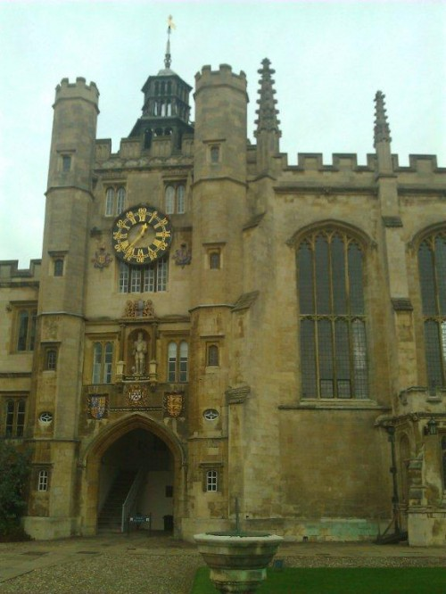 Cambridge (24)