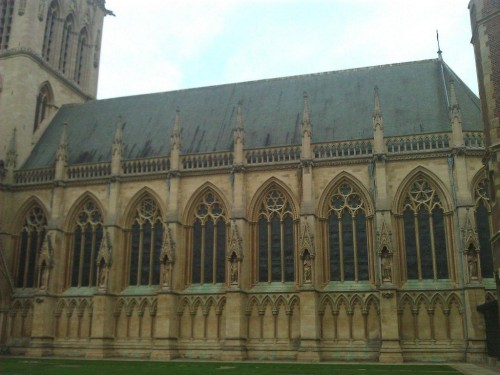 Cambridge (29)