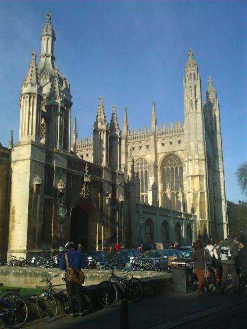 Cambridge (3)