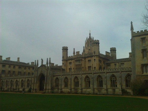 Cambridge (31)