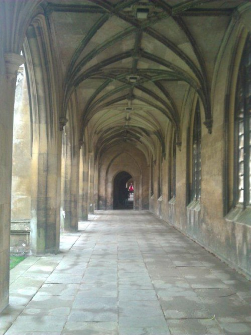 Cambridge (32)
