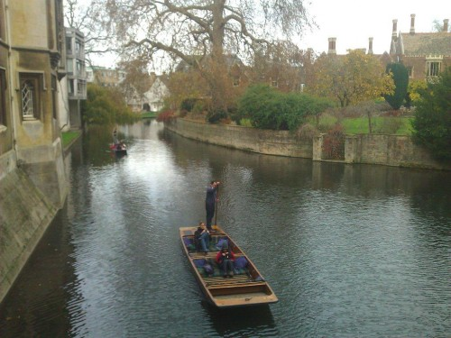 Cambridge (33)