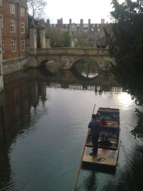 Cambridge (34)