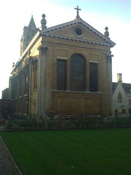 Cambridge (41)