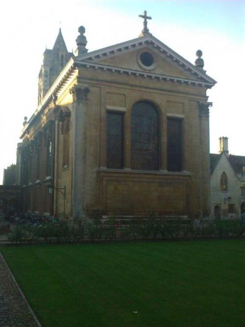 Cambridge (41)