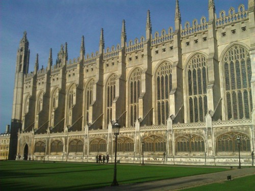 Cambridge (5)