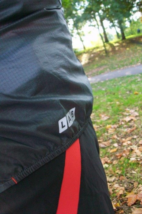Salomon-lab-windproof-jacket (1)
