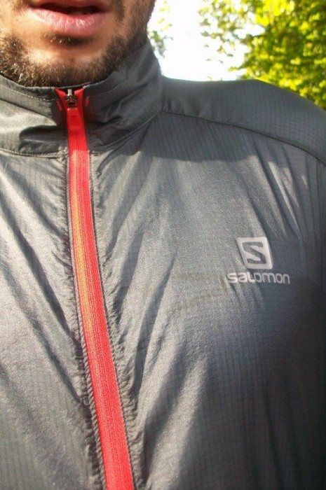 Salomon-lab-windproof-jacket (2)