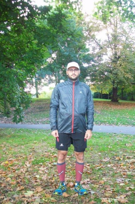 Salomon-lab-windproof-jacket (3)