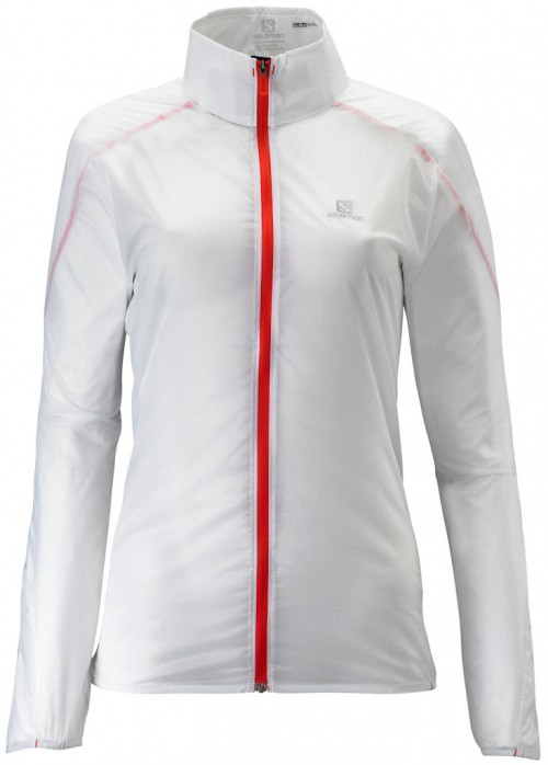 Salomon-lab-windproof-jacket (5)