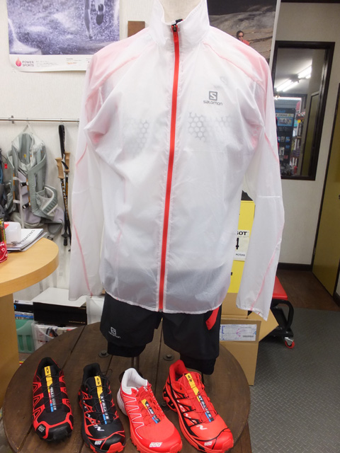 Salomon-lab-windproof-jacket (6)
